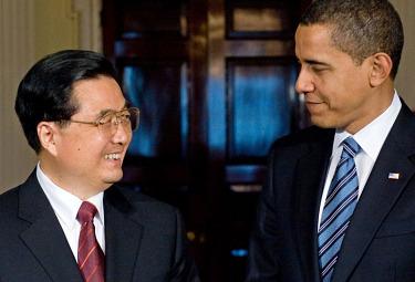 obama_hujintao2R375.jpg