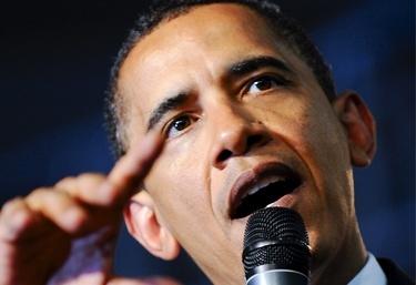 obama_microfonor375_17GIU09.jpg