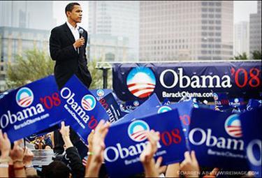 obama_supporterR375.jpg