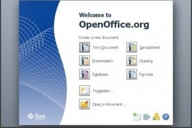 openoffice_logoR375_14ott08.jpg