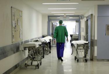 ospedale-generica-r375.jpg