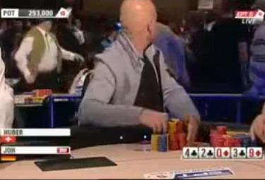 panico-pokerR375.jpg