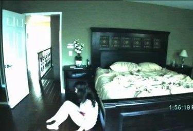 paranormalR375_19gen10.jpg