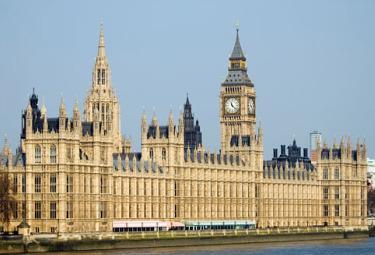 parlamento_ingleseR375.jpg