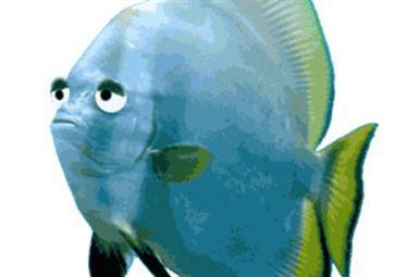 pesce_aprileR375_1apr09.jpg
