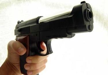 pistola_rapinaR375_2dic08.jpg