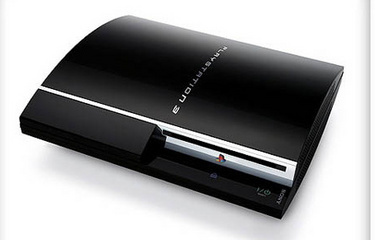 playstation4_hitechR375_1ott08.jpg