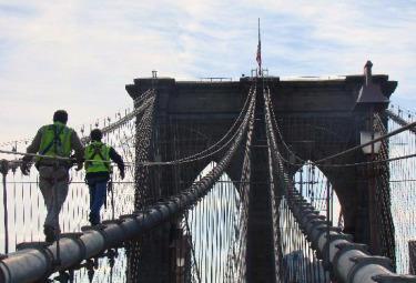 ponte_brooklin_operaiR375.jpg