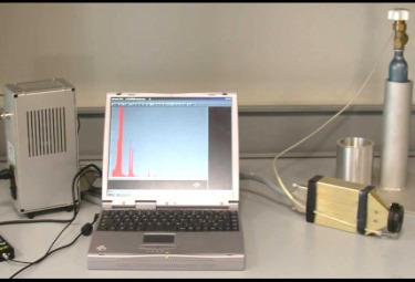 Lo strumento per studiare i rotoli