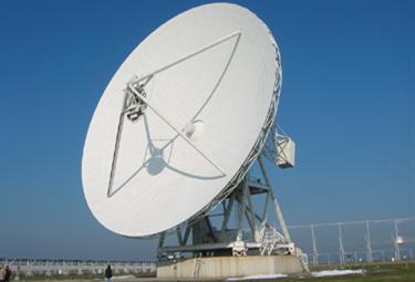 radiotelescopioR375.jpg