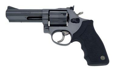 revolver_R375.jpg