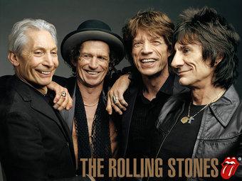 rollingstones_R375.jpg