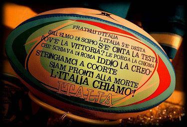rugbyR375_12set08.jpg