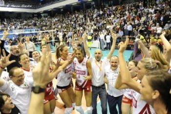 scavolini_scudetto_volley_R400_26nov10.jpg