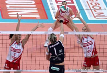 scavolini_volley_R375x255_19mag10.jpg
