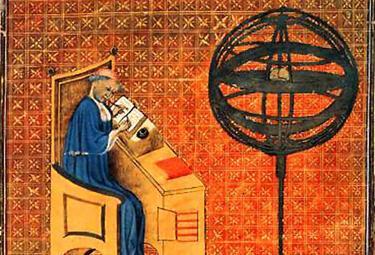 La scienza del Medioevo