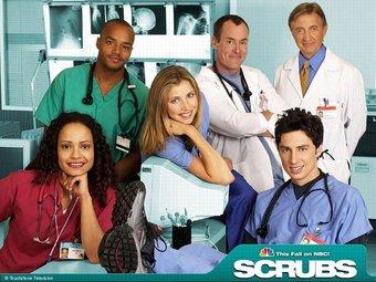 scrubs_R375.jpg