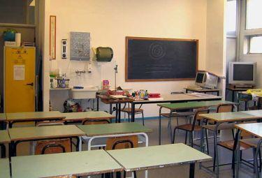 scuola_ aulaScienzeR375.jpg