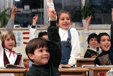 scuola_bambiniR375.jpg