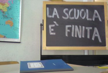 scuola_finitaR375_10set08.jpg