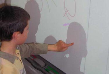 scuola_infanziaR375.jpg