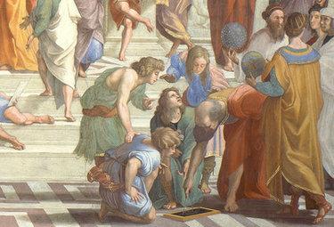 Le letture del Sussidiario