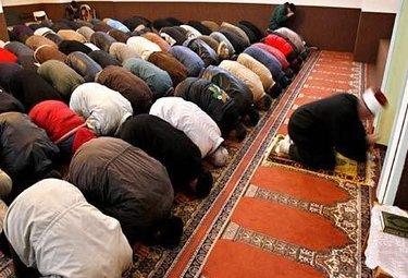 sharia2R375_03ott08.jpg
