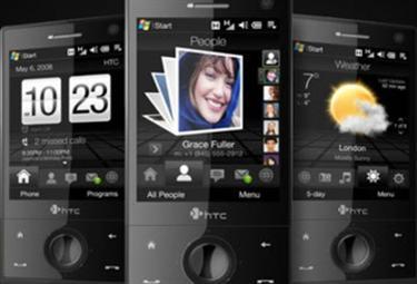 smartphone_htcMax4gR375_17nov08.jpg