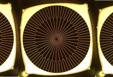 solar_cell_R375.jpg