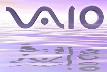 sonyvaio_logo1R375_12nov08.jpg