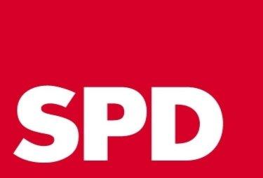 spdR375_08set08.jpg
