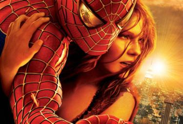 spiderman2_ragno-maryjaneR375.jpg