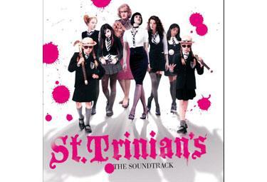 st_trinians_R375.jpg