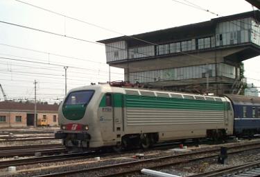 stazione_bolognaR375_25mag2009.jpg