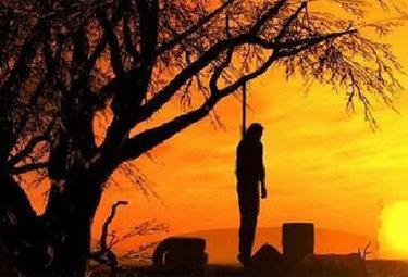 suicidioR375_08gen10.jpg