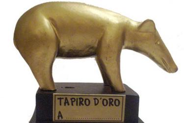 tapiroR375_12nov08.jpg