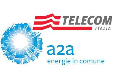 telecom_a2a_R375.jpg
