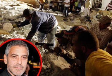 telethon_haiti_ClooneyR375_22gen10.jpg