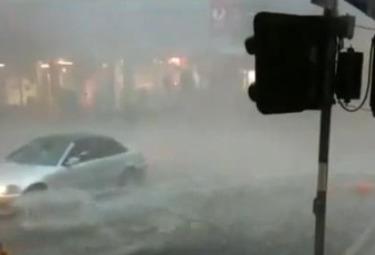 tempesta-di-ghiaccioR375.jpg