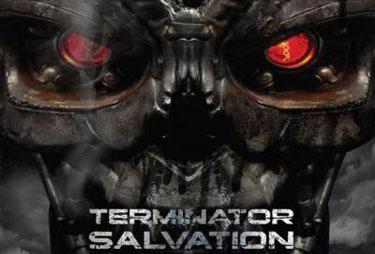 terminator_salvation_R375.jpg
