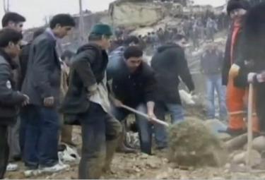 terremoto-in-turchiaR364.jpg