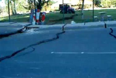 terremoto-mexicaliR375.jpg