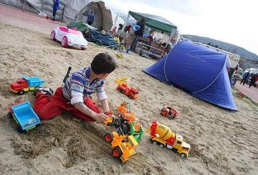 terremoto_bambinoR375.jpg