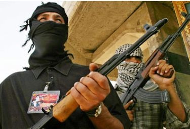 terroristi_alqaedaR375.jpg