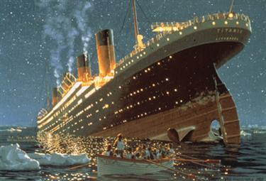 titanic_R375.jpg
