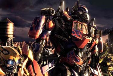 transformers2_R375.jpg