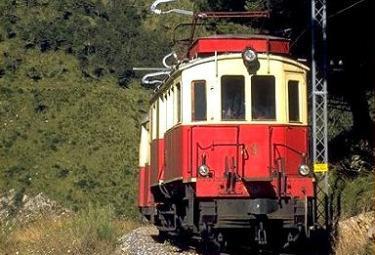 treno_genova_casellaR375_27lug09.jpg