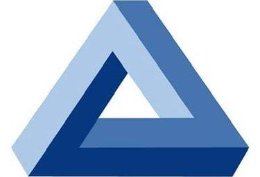 triangoloimpossibileR375_27ott08.jpg