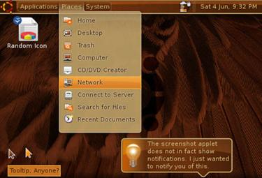 ubuntu_8.10osR375_31ott08.jpg