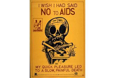 uganda_spot_aids_R375.jpg
